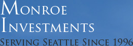 Monroe Investments - Room and Apartment Rentals - Seattle